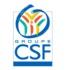 Groupe CSF
