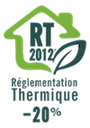 RT 2012 -20%