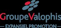Expansiel Promotion logo