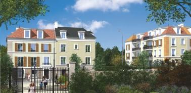 residence-du-parc-web.jpg
